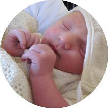 Kurse Geburtsvorbereitung friedliche Geburt Geburtshypnose